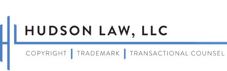 Hudson Law of Madison WI – Copyright Trademark and Technology Transfer